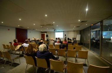 L'Epadesa organise une réunion publique avant le lancement des chantiers des tours Alto et Saint-Gobain