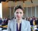 Camille Bedin s'invite dans la campagne municipale à Nanterre