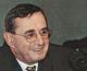 L'ancien directeur de l'Epad, Christian Bouvier est décédé