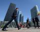 Le taux de vacance des bureaux de La Défense continue sa baisse