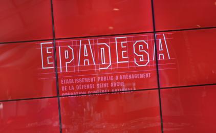 """Les comptes de l'Epadesa sont certifiés """"sans réserves"""" selon le ministère du Logement"""