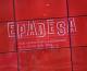 L'Epadesa dépoussière son site internet quelques mois avant sa fusion avec Defacto