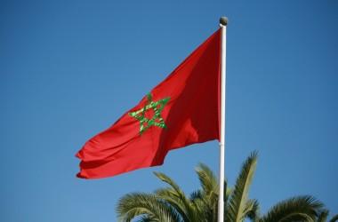 Des élèves de l'IESEG organisent une conférence sur l'économie des pays émergents avec la venue du ministre marocain Mohamed Louafa