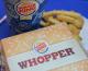 Burger King confirme officiellement son arrivée aux 4 Temps