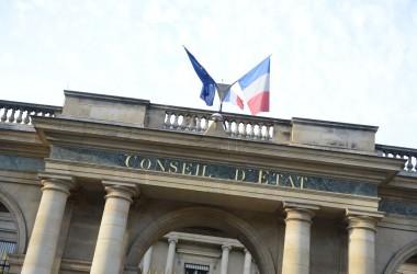 Le Conseil d'Etat annule l'élection municipale de Puteaux