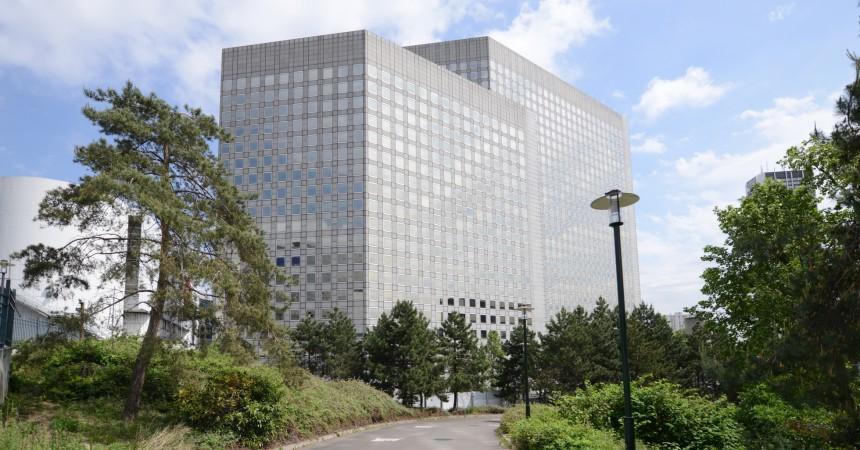 Altafund et Goldman Sachs acquièrent les tours Pascal en vue d'une rénovation
