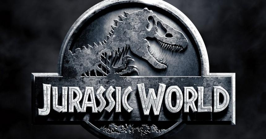 Les réservations pour Jurassic World à l'UGC de La Défense sont ouvertes