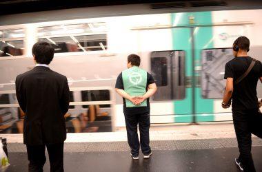 La RATP veut embaucher cette année plus 3 000 personnes