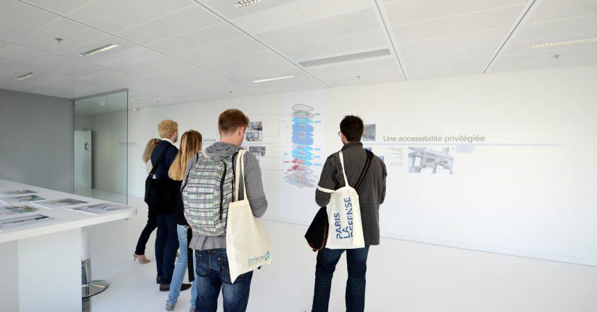 L'Urban Week revient en septembre à La Défense