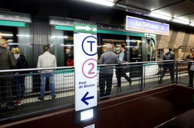 Sur le T2 il va y avoir encore plus de tramways en circulation