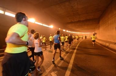 La course Noctambule annulée pour la seconde année consécutive