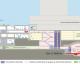 Donnez votre avis sur le projet de la ligne 15 ouest du Grand Paris qui passera par La Défense