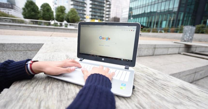 Defacto met du Wi-Fi gratuit à La Défense