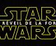 L'UGC de La Défense ouvre les réservations pour Star Wars : Le Réveil de la Force