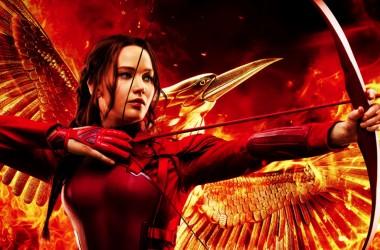L'UGC de La Défense organise une soirée spéciale Hunger Games