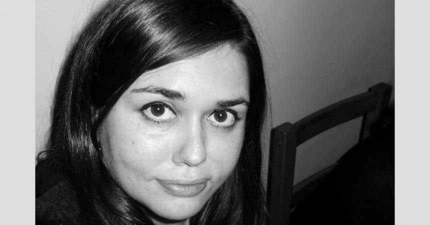 Attentats à Paris : Précilia Correia, salariée de la Fnac de La Défense tuée au Bataclan
