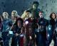 L'Exposition Marvel Avengers S.T.A.T.I.O.N. débarque à La Défense