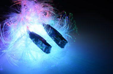 Covage récupère le réseau de fibre optique des Hauts-de-Seine pour 15 millions d'euros