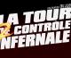 La Tour 2 contrôle infernale en avant-première à l'UGC des 4 Temps