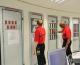 Le département des Hauts-de-Seine lance sa passerelle pour l'emploi pour les métiers de la sécurité