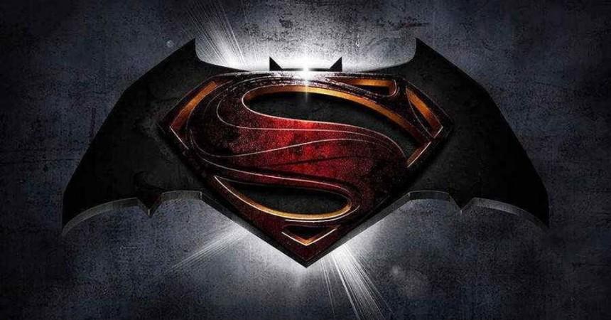 UGC des 4 Temps : Les réservations sont ouvertes pour Batman V Superman