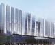 Window le premier «gratte-sol» de La Défense