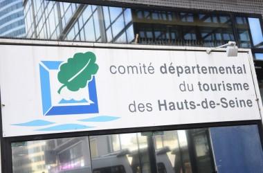 Le département des Hauts-de-Seine reprend les activités du CDT