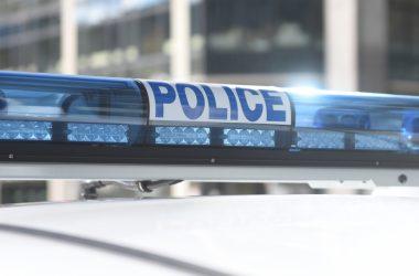 Une femme retrouvée morte dans le parking des 4 Temps