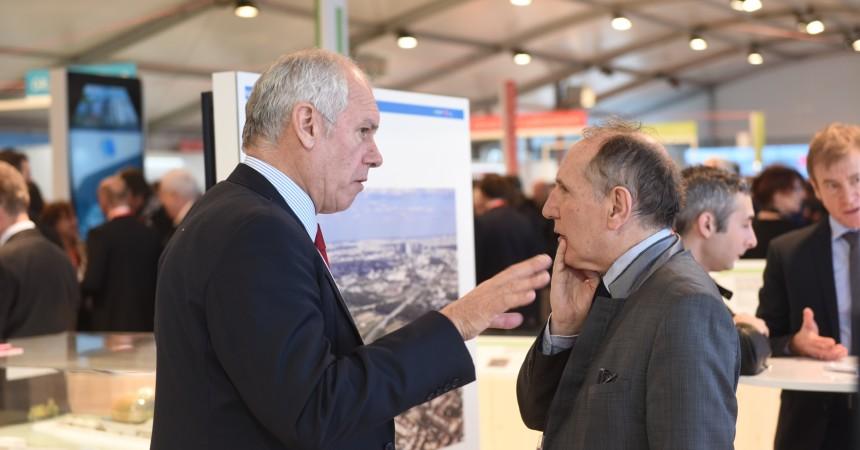 Le directeur de l'Epadesa et le maire de Nanterre se chamaillent sur les Groues