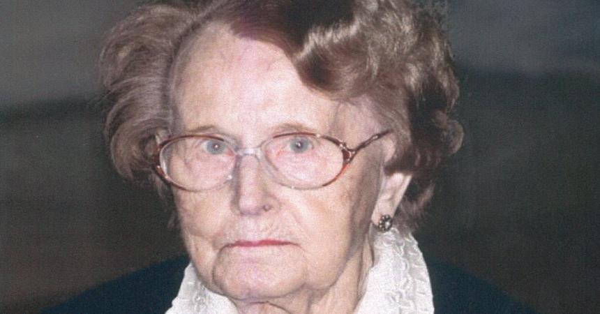 Disparition de Marie-Rose, une retraitée du centre Orpea du Faubourg de l'Arche