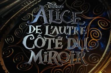 Une soirée spéciale «Alice» à l'UGC des 4 Temps