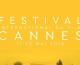 L'UGC des 4 Temps va vous faire vivre en direct la cérémonie d'ouverture du Festival de Cannes suivie du film Café Society de Woody Allen
