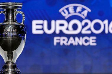 Où aller pour regarder les matchs de l'Euro à La Défense