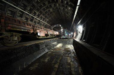 Plongée dans le chantier hors-norme du renouvellement des voies du RER A