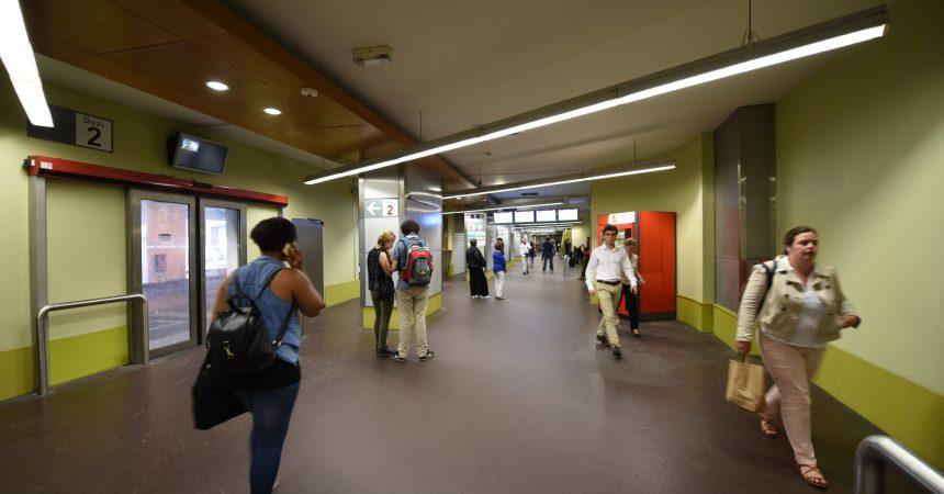 CTCOP conserve la gestion et la régulation du Terminal Jules Verne