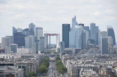 Brexit : Valls veut faire venir le siège de l'Autorité Bancaire Européenne à La Défense