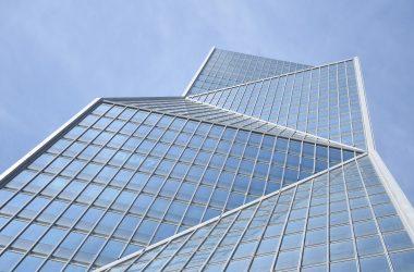 Une filiale d'Amazon va s'installer dans la tour Carpe Diem