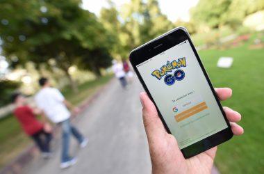 """L'ile de Puteaux va devenir le temps d'une journée """"l'ile des Pokémon"""""""