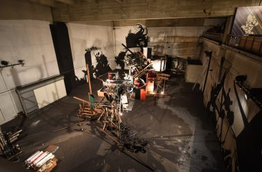 Le département des Hauts-de-Seine lance «Le Printemps des sculptures»