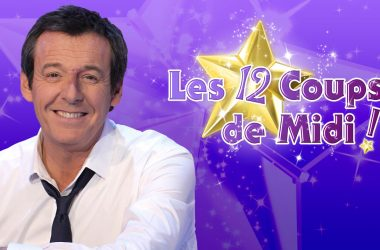 L'émission Les 12 Coups de Midi sur TF1 se fait piéger par notre poisson d'avril sur les catacombes