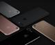 iPhone 7 : l'Apple Store des 4 Temps ouvrira dès 8 heures ce vendredi