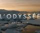 L'Odyssée, le film retraçant la vie de Cousteau en avant-première à l'UGC des 4 Temps avec Lambert Wilson et Jérôme Salle