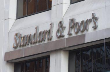 Standard & Poor's maintient la note AA / A-1+ du département des Hauts-de-Seine