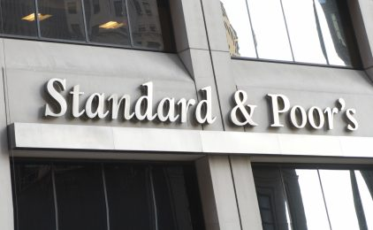 Standard & Poor's confirme la note « AA / A-1+ » des Hauts-de-Seine