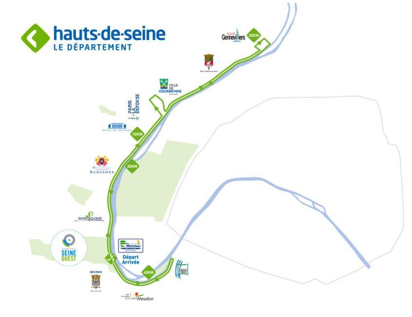 plan-parcours-marathon-hauts-de-seine-2017