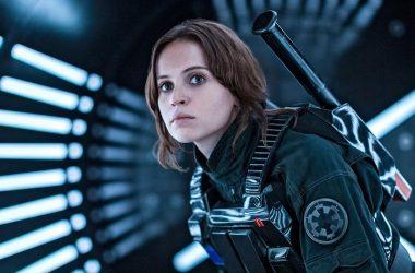 Rogue One – A Star Wars Story à l'UGC des 4 Temps : les places en prévente