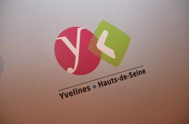 Les Hauts-de-Seine et les Yvelines seront unis pour le Mipim