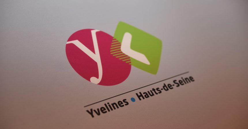 La fusion des Hauts-de-Seine et des Yvelines avance