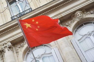 Un forum pour rapprocher les entreprises du territoire de La Défense et la Chine