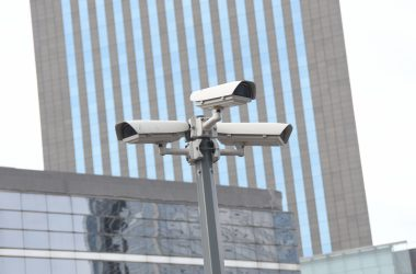 Thales veut rendre le quartier de La Défense plus sûr avec sa solution «Safe City»